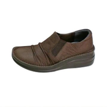 足のお悩み別靴の選び方